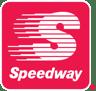 1076px-Speedway_LLC_logo