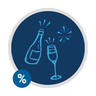 ShopWithScrip Bring in Earnings Before Ringing in the New Year
