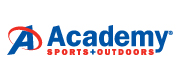Academy_Sports_and_Outdoors_180_x_80