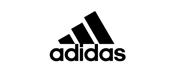 Adidas_Mobile@2x
