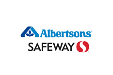 AlbertsonsSafeway_Desktop@2x