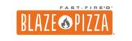 BlazePizza_Desktop@2x