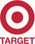 Bullseye Target logo_110415