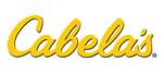 Cabelas_180_x_80