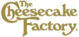 Chessecake factory