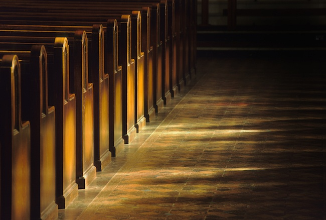 Church_pews_in_sunlight_cathedral_