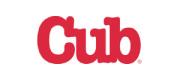 Cub_180_x_80