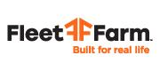 Fleet_Farm_180_x_80