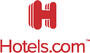 Hotels_Logo_Vertical_RED_TM