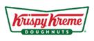 KrispyKreme