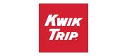 Kwik_Trip_180_x_80