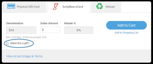Make_Gift_Screenshot