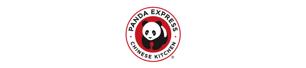 PandaExpress_BAN_Mobile@2x