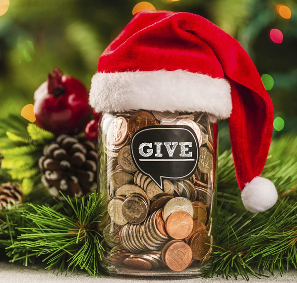 How to Make the Most of Fundraising This Holiday Season