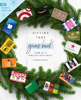 SWS_0059_Holiday2019_GiftGuide_COVER