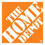 The_Home_Depot_031519