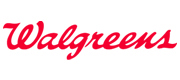 Wag_Logotype_red.jpg