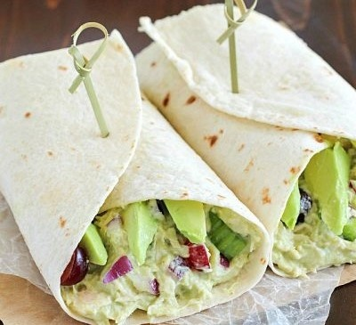 avocado-chicken-salad-wrap-1.jpg