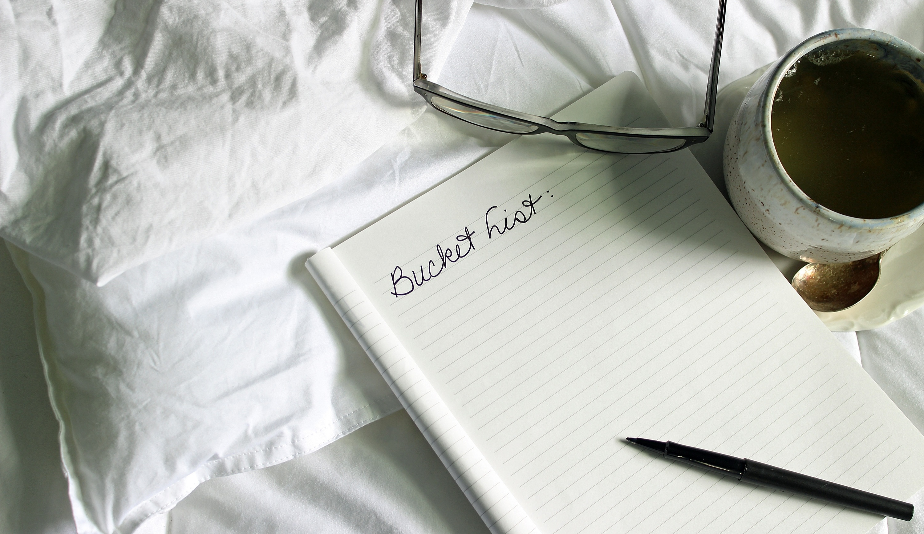 writing_a_bucket_list