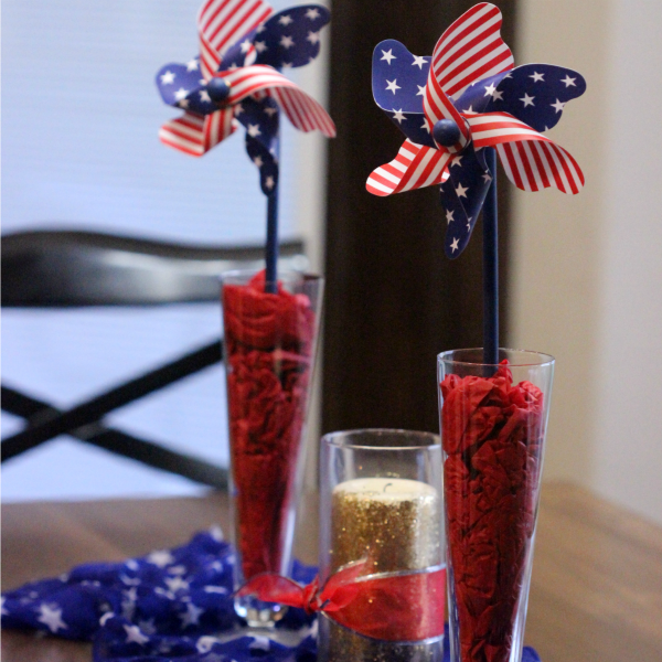 4th-of-july-centerpiece-square