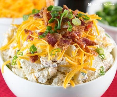 loaded-baked-potato-salad-5