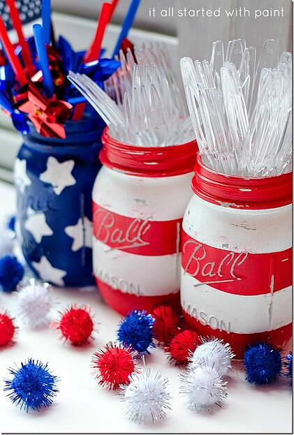 mason-jar-flag-red-white-blue-for-fourth-of-july-watermarked_thumb