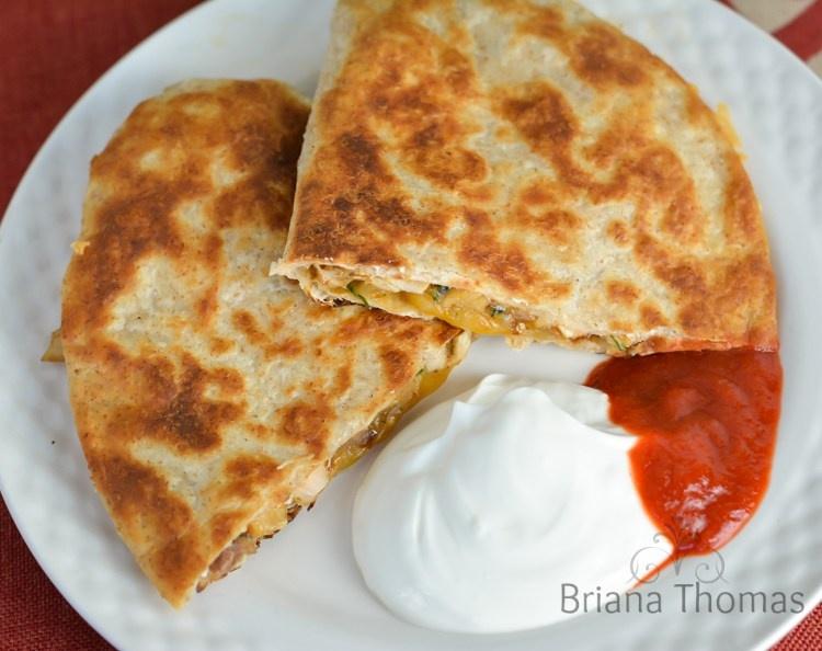 cheesy_chicken_quesadilla.jpg