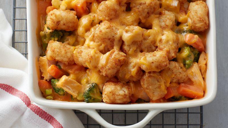 veggie_cheesy_chicken_casserole.jpg