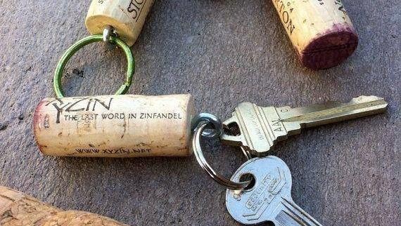 cork_on_keys.jpg