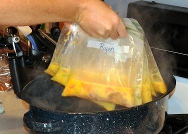 plastic_bag_omelet.jpg