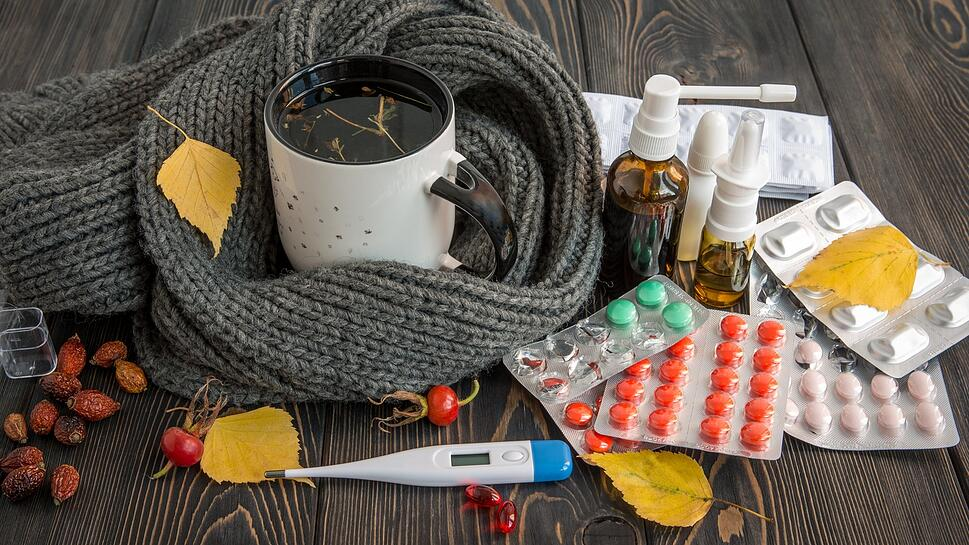 cold_and_flu_remedies_on_a_table