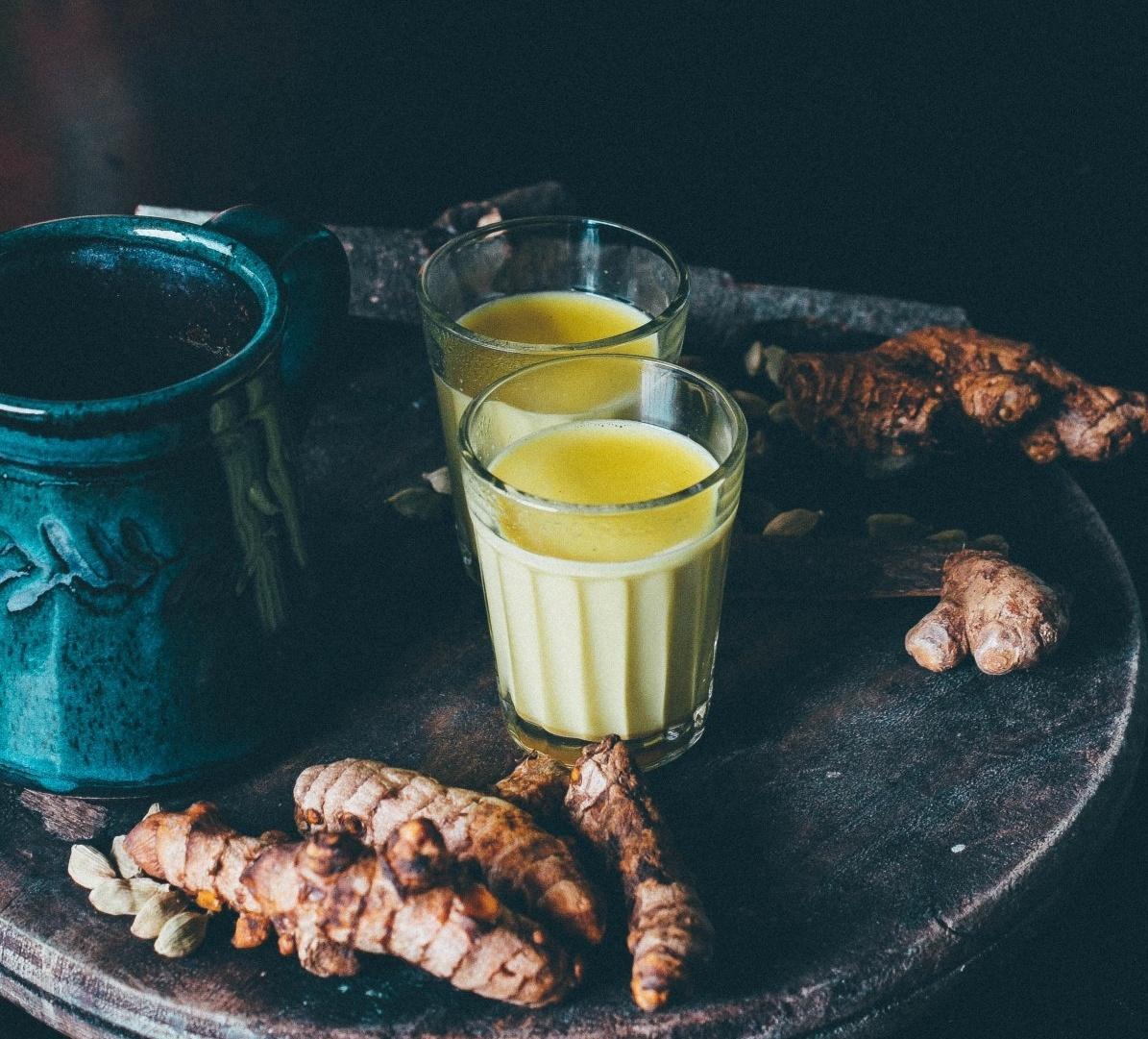 warm tumeric milk.jpg