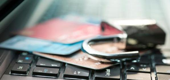 protecting against credit card fraud