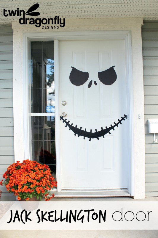 Jack-Skellington-Door-decor.jpg