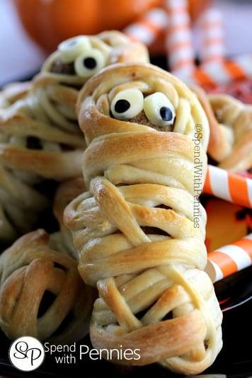 Meatball-Mummies.jpg