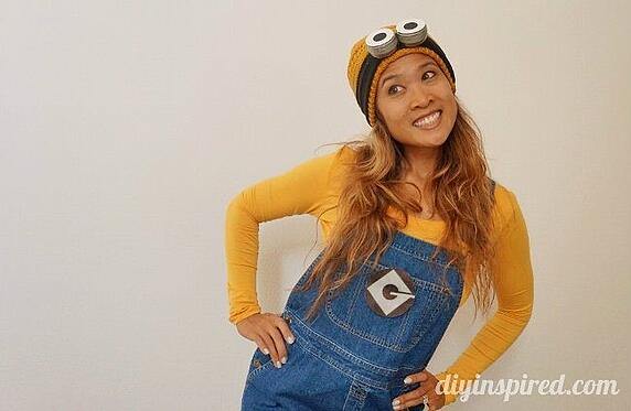 adult_minion_costume.jpg