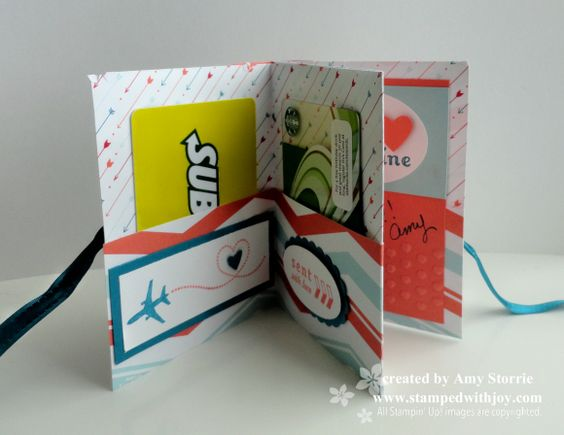 gift_card_book
