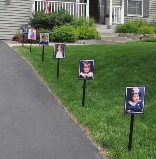 graduation-party-driveway-pics