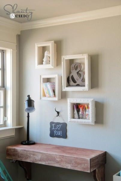 DIY-Frame-Box-Shelves-500x750.jpg