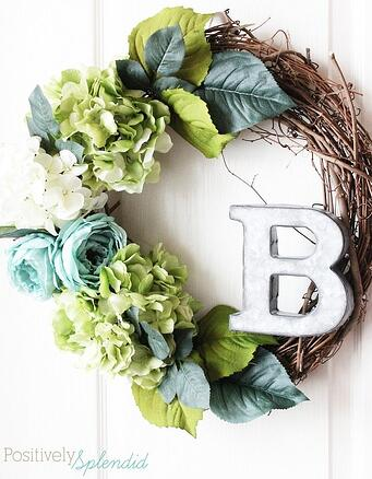 floral-spring-wreath-5-160182-edited.jpg