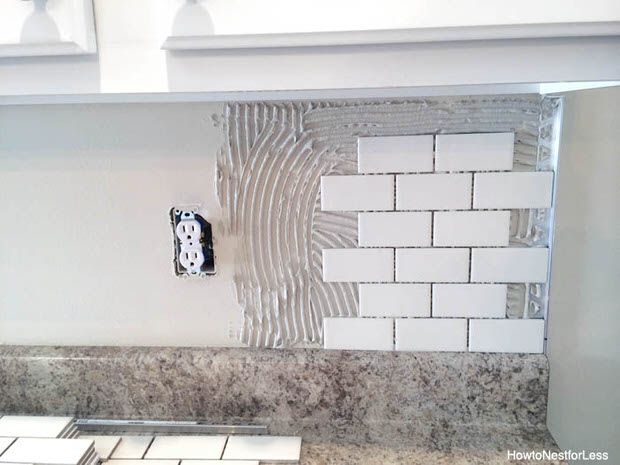 tiling-a-backsplash-DIY.jpg