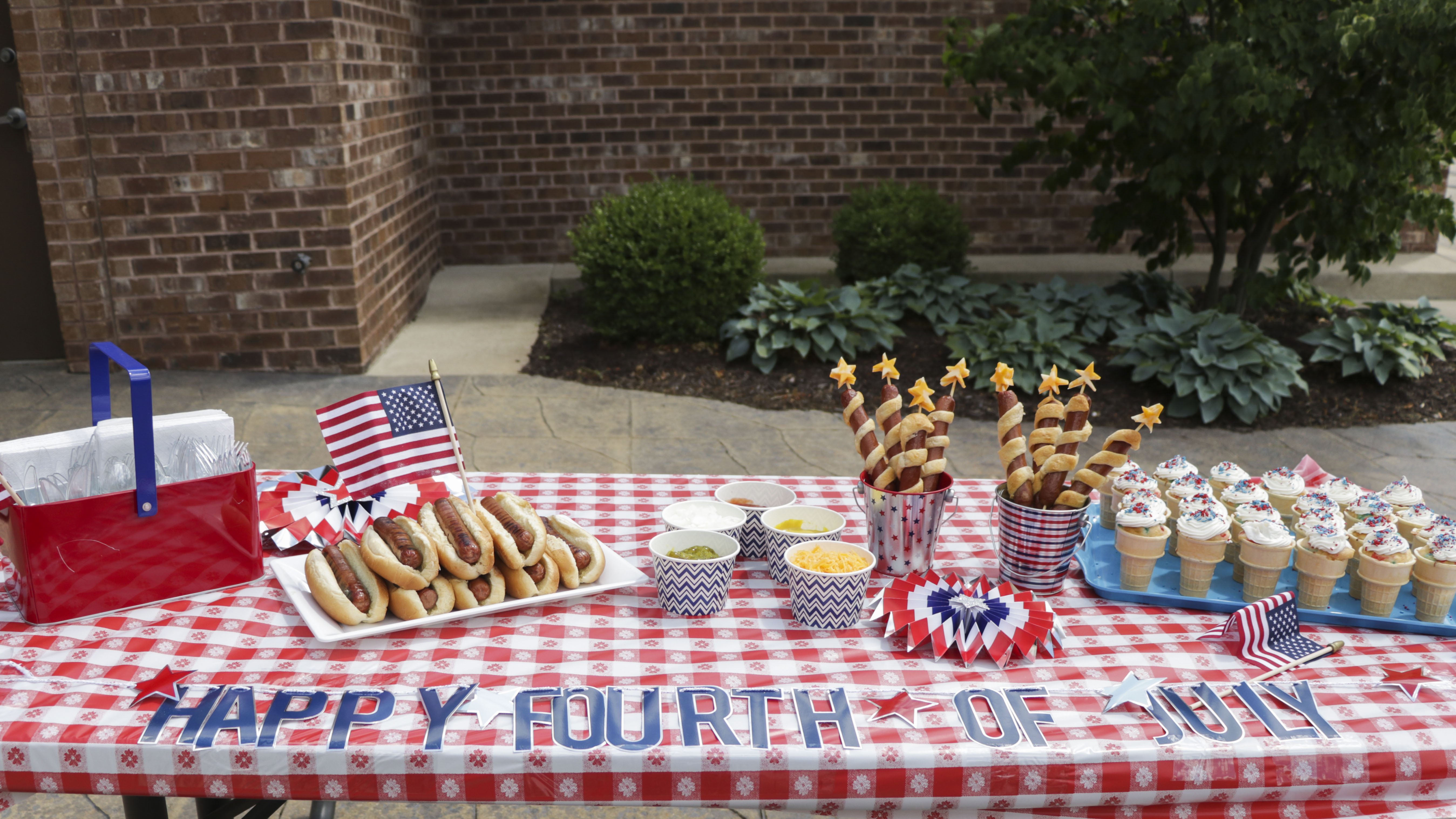 4th_of_July_party
