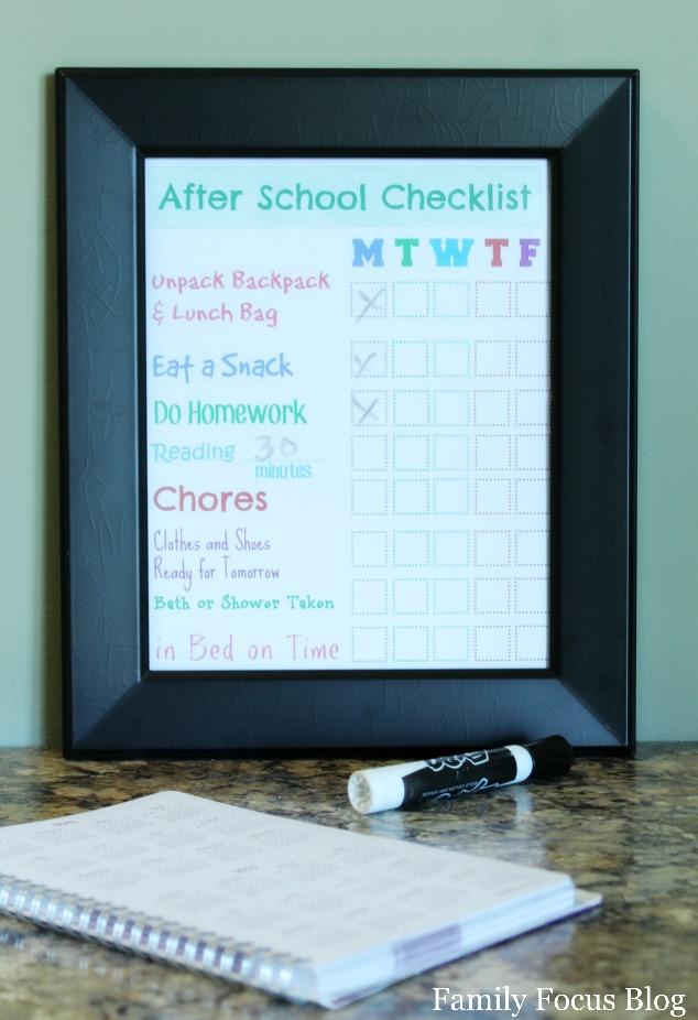 Dry erase checklist.jpg