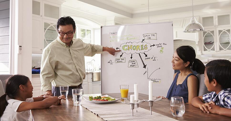 family_planning_a_chore_chart.jpg