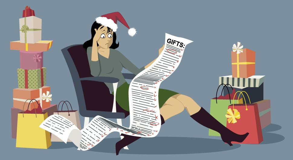 Cartoon_woman_stressing_out_over_long_Christmas_list.jpg