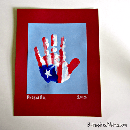 Patriotic2520Hand2520Print2520Craft25201_thumb.png