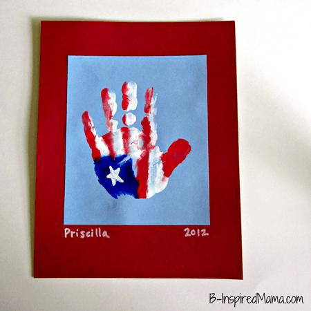 Patriotic2520Hand2520Print2520Craft25201_thumb.png