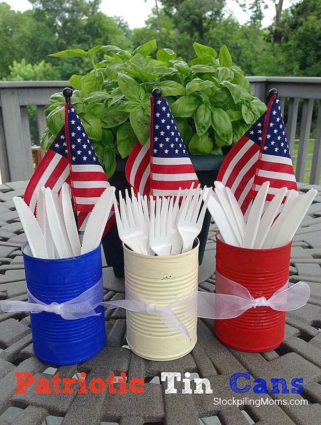 patriotic-tin-cans-final.jpg