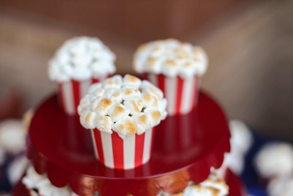 popcorn_cupcakes