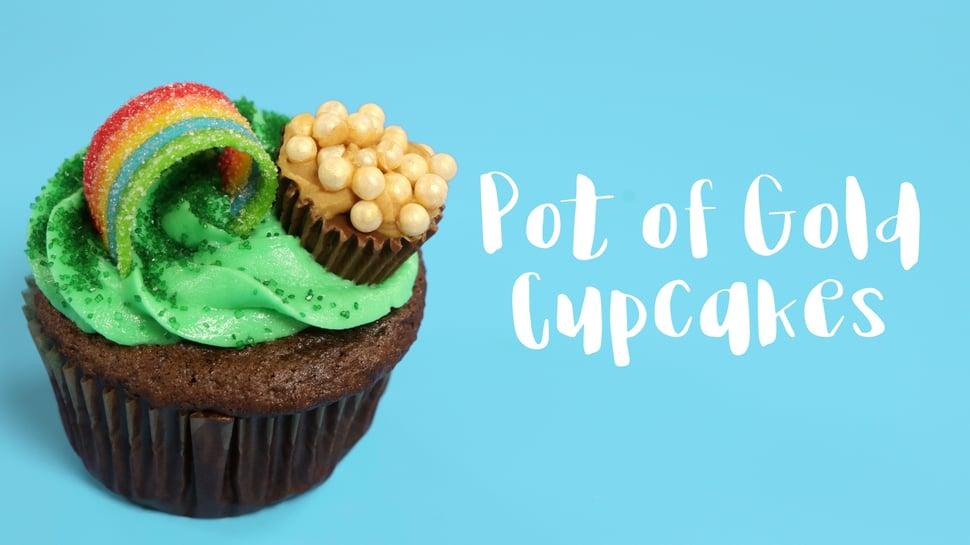 Pot_of_Gold_Cupcakes